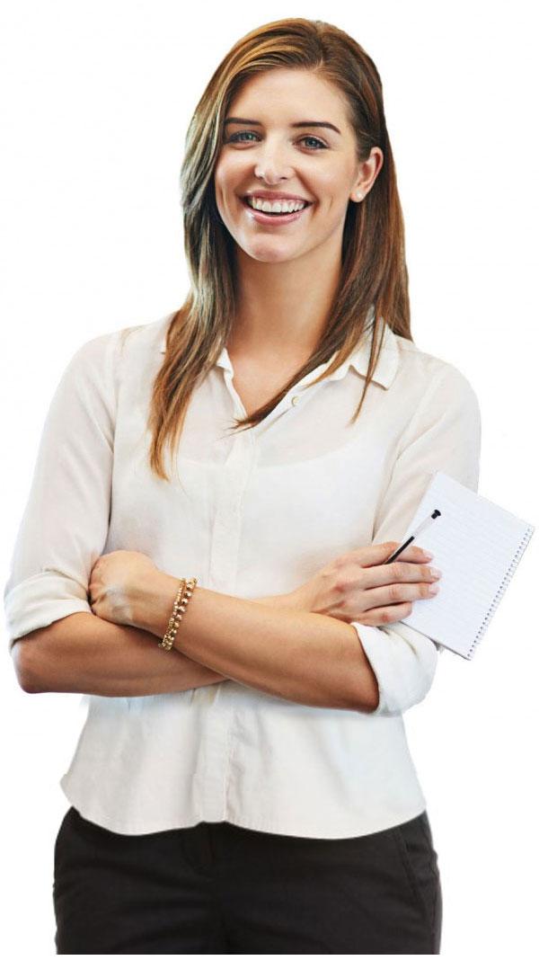 Nudorra Capital Litigation Loan Application Form