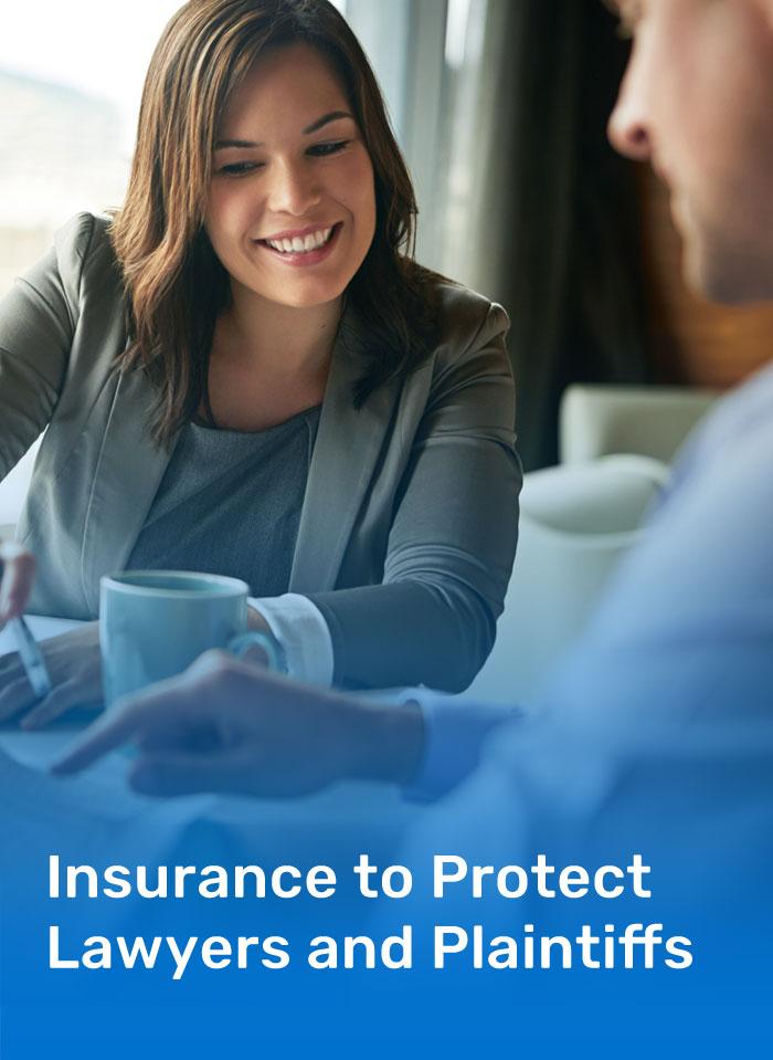 ATE Insurance
